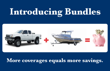 bundle-boat
