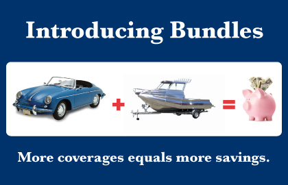 bundle-cc