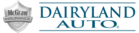 McGraw Insurance Dairyland Insurance