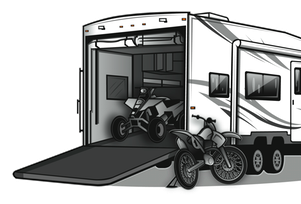 Rv Insurance Quote Extraordinary Rv America Insurance  Motorhome Insurance & Quotes Online