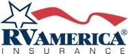 RV America Insurance