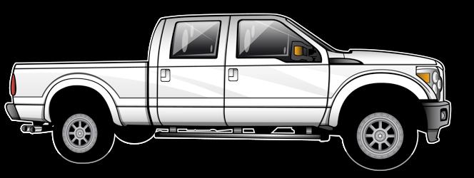Medium Duty Truck Insurance | RV America Insurance
