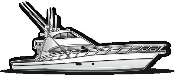 Riviera Boat